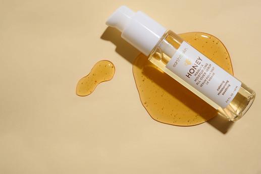 EarthtoSkin(Honey)_4493_Web.jpg
