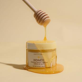 EarthtoSkin(Honey)_4355_Web.jpg