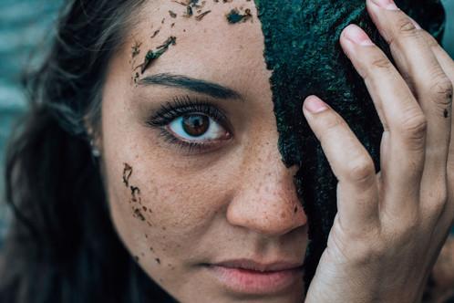 Ant-Seaweed-Final_8571-Web.jpg