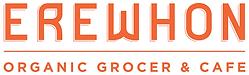 Erewhon logo.png