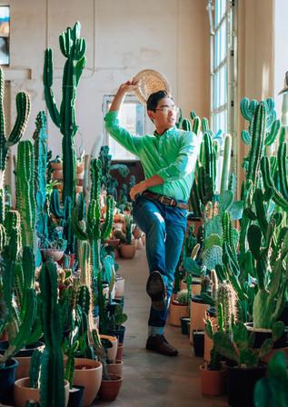 Gerardo(Plants)_8655-Web.jpg