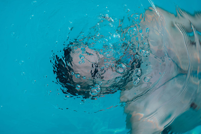 Brian-Pool-4902-Web.jpg