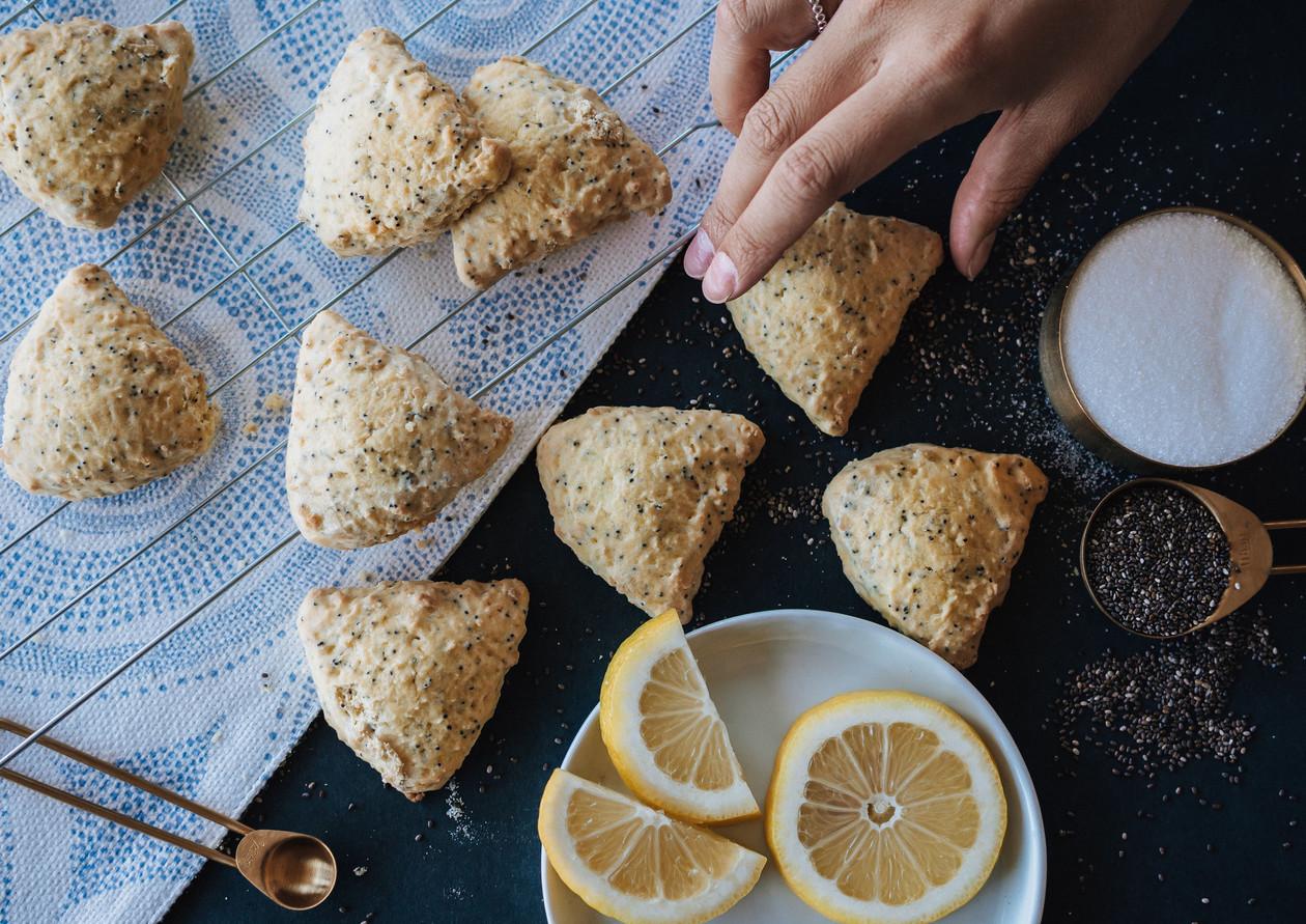 Lemon Scones_6298-Web.jpg