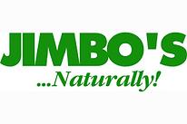 Jimbos Logo.png
