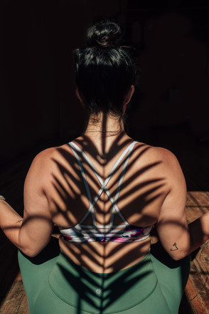 Kate(Yoga)_4612-Web.jpg