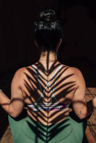 Kate(Yoga)_4612-Web.jpg