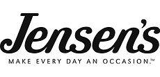 Jensens logo.jpg