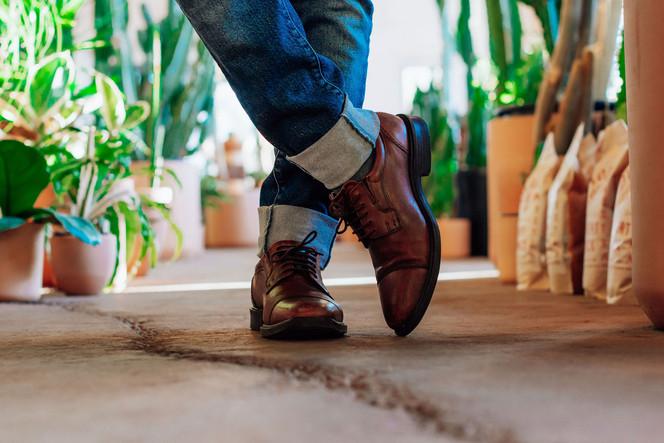 Gerardo(Plants)_8625-Web.jpg