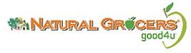 Natural Grocers Logo.png
