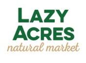 Lazy Acres Logo.jpg