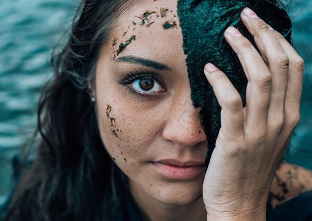 Ant-Seaweed-Final_8579-Web.jpg