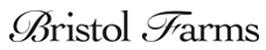 Bristol Farms logo.png