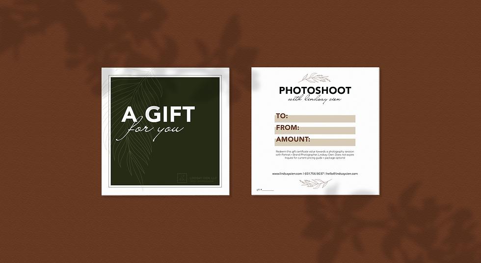 Gift Card Mock Up_v2.png