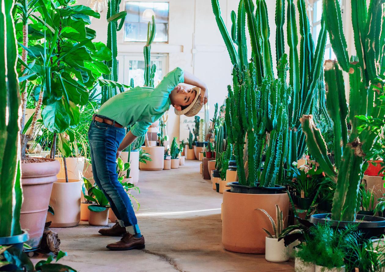 Gerardo(Plants)_8690-Web.jpg
