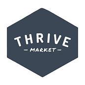 Thrive Market Logo.jpg