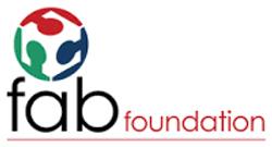 Fab Fondation