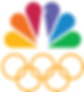 NBC olympics logo B.png