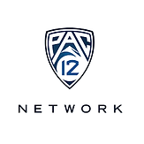 Pac-12 Network logo.png