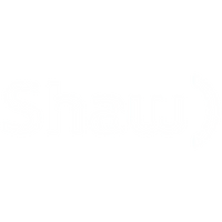 Shaw_white_Logo_bw_on_transparent.png