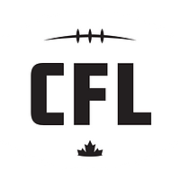 CFL_Logo_white_bw_on_transparent.png