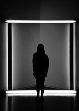 silhouette_cadreneon.jpg