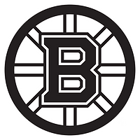 NHL_Bruins_Logo_bw_on_transparent.png