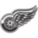 NHL_Redwings_Logo_bw_on_transparent.png