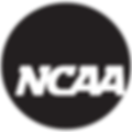 NCAA_Logo_bw_on_transparent.png