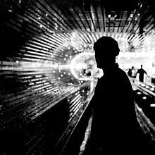Silhouette in Subway Tunnel_edited.jpg