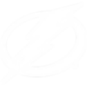 NHL_Lightning_white_Logo_bw_on_transpare