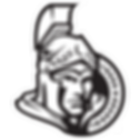 NHL_Senators_Logo_bw_on_transparent.png
