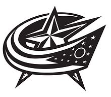 NHL_BlueJackets_Logo_bw_on_transparent.p