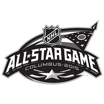 NHL_ASG15_Logo_bw_on_transparent_v2.png