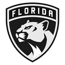 NHL_Panthers_Logo_bw_on_transparent.png