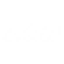 evoila_Logo_bw_on_transparent.png