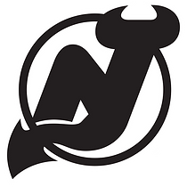 NHL_Devils_Logo_bw_on_transparent.png