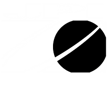 JPI_Logo_bw_on_transparent.png