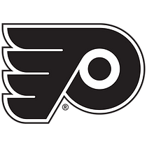 NHL_Flyers_Logo_bw_on_transparent.png