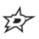 NHL_Stars_Logo_bw_on_transparent.png