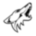 NHL_Coyotes_Logo_bw_on_transparent.png