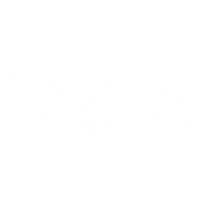 Ogilvy_Logo_on_transparent.png