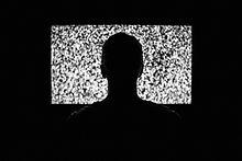 silhouette_tv.jpg