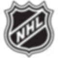 NHL_League_Logo_bw_on_transparent.png