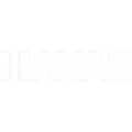 Havas_white_Logo_bw_on_transparent.png