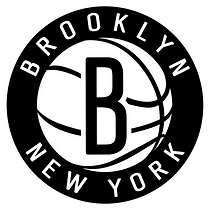 NBA_Nets_Logo_bw_on_transparent.png
