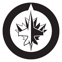 NHL_Jets_Logo_bw_on_transparent.png