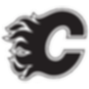 NHL_Flames_Logo_bw_on_transparent.png