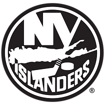 NHL_Islanders_Logo_bw_on_transparent.png