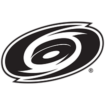 NHL_Hurricanes_Logo_bw_on_transparent.pn