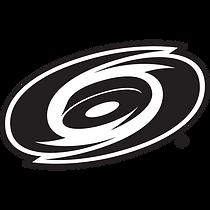 NHL_Hurricanes_Logo_bw_on_transparent.pn